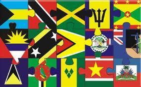 Time for Caribbean Leadership to Speak Up on Haiti