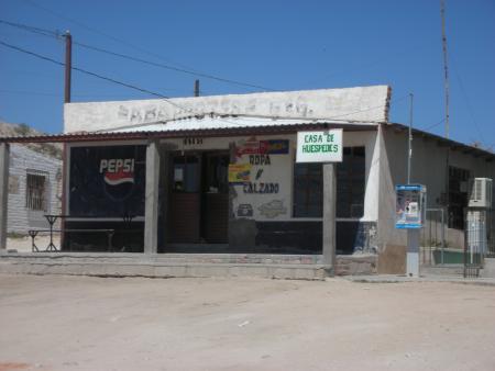 mexican drug war essay
