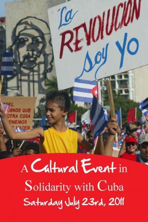 cuban revolution essay questions