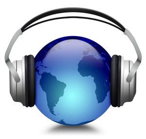 NACLA Radio Podcast #3 | NACLA