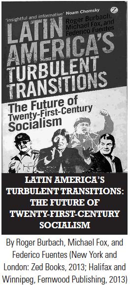 latin america s turbulent transitions fox michael burbach roger fuentes federico