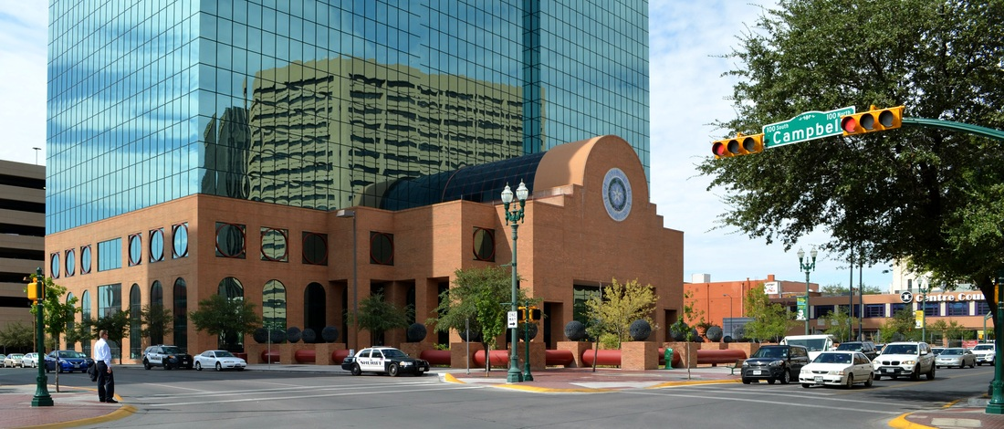 el paso county courthouse - 1100×470