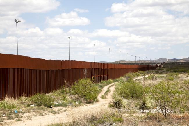 border divided essay identity puerto rican