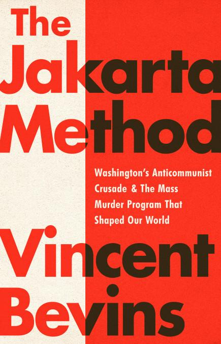 Book cover (Courtesy of PublicAffairs)