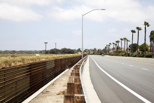 San Diego, California (Photo by Ignacio Evangelista)