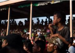 Indigenous Resistance in Nicaragua's Elections