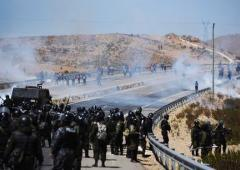 What's Behind Bolivia's Cooperative Mining Wars?